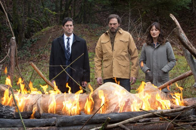 how to watch grimm for free